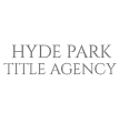 Hyde Park Title Agency