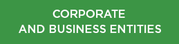 Corporate and Business Entities