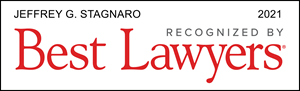 Stagnaro, Saba, Patterson - Best Lawyers