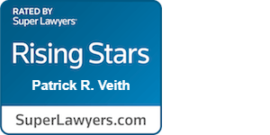 Patrick R. Veith, SSP Firm, Cincinnati, OH, entrepreneurs, business owners, protect, businesses