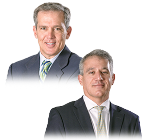 2020 Super Lawyers® Names SSP's Peter Saba & Paul Saba Top Rated Business Litigation Attorneys in Cincinnati, OH